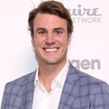 "Talking to Shep Rose About Southern Charm's ""Cynical"" Third Season"