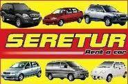Somos una compañía con más de 20 años en el mercado sirviendo a nuestros clientes con la mejor gama de vehículos a los mejores precios tenemos: Económicos, Autos Sedan, Jeep, Camionetas y Va...