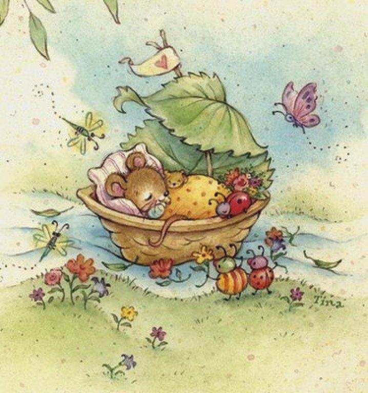 Dibujos e imagines infantiles para lo que querais   Aprender manualidades es facilisimo.com
