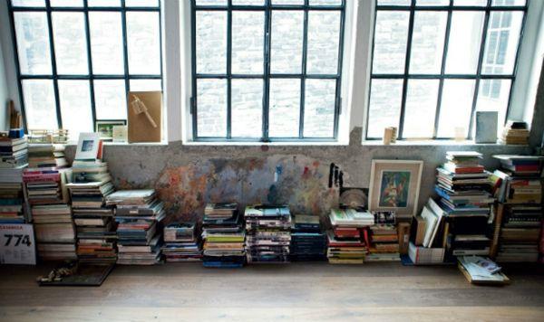 Wohnzimmer Design Ideen buch modern | wohnzimmer | Pinterest ...