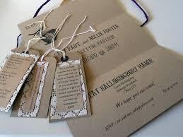 wedding invitation ideas - Google Search