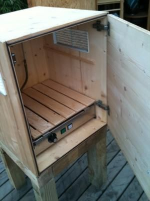17 best Weekend Projects images on Pinterest DIY, Home and Crafts - feuertonne selber machen