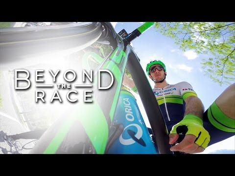 "GoPro: ""Beyond The Race"" - Pursuing the Tour de France: The Dream of Adam Yates (Ep 5) - YouTube"