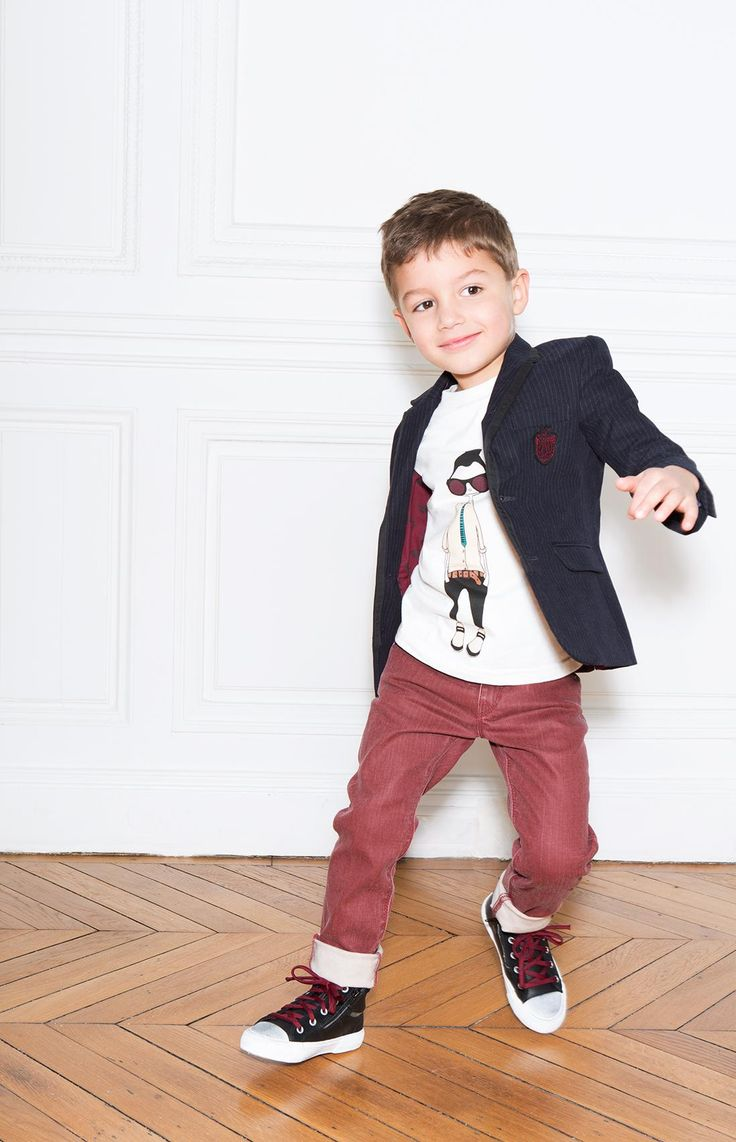 Best 25 Boy Fashion 2014 Ideas On Pinterest Boy Outfits Little Boy Outfits And Baby Boy Fashion