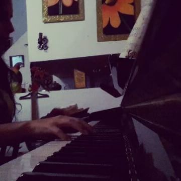 Recordar es vivir. 🎹🎻🎼 Para Elisa de Beethoven