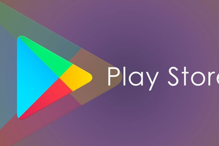 Google Play Store Free Download Play Store App Install Play Store App Google Play Gift Card Android App Store