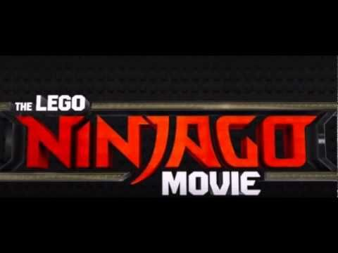 Watch The LEGO Ninjago Movie Full Movies Online Free HD   http://movie.watch21.net/movie/274862/the-lego-ninjago-movie.html  Genre : Action, Animation, Comedy Stars : Dave Franco, Michael Peña, Jackie Chan, Kumail Nanjiani, Zach Woods, Fred Armisen Runtime : 0 min.   Movie Synopsis: Six young ninjas are tasked with defending their island home of Ninjago. By night, they're gifted warriors using their skill and awesome fleet of vehicles to fight villains and monsters.