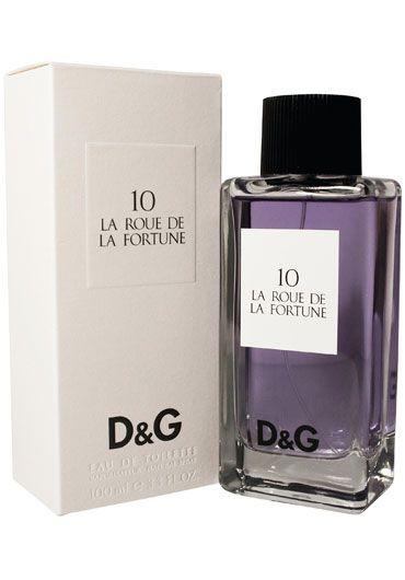 perfumes para tiendas