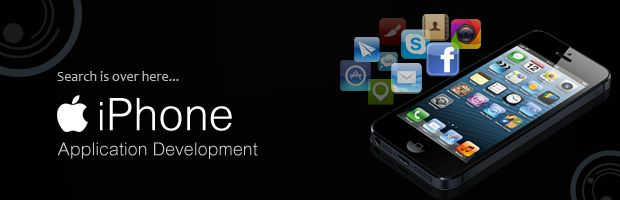 Iphone Mobile Apps development Company Indiana Hire Iphone Mobile App developers Indiana