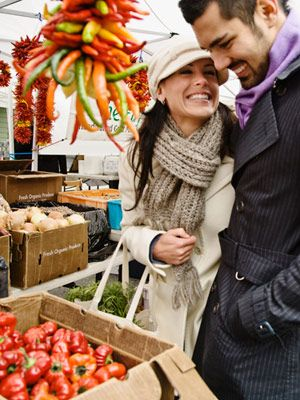 1000 Images About Farmers 39 Market On Pinterest