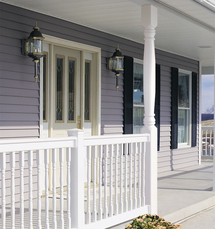 20 best images about accessories set your home apart on for Colonial porch columns