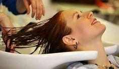 Эфирные масла для волос и их применение