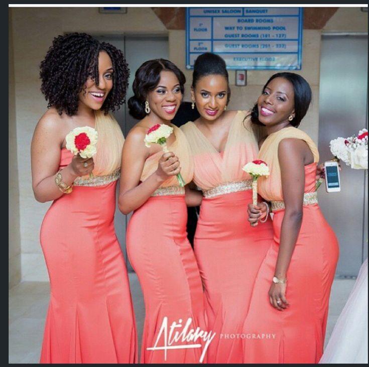 288 mejores imágenes de African Weddings en Pinterest | Bodas ...