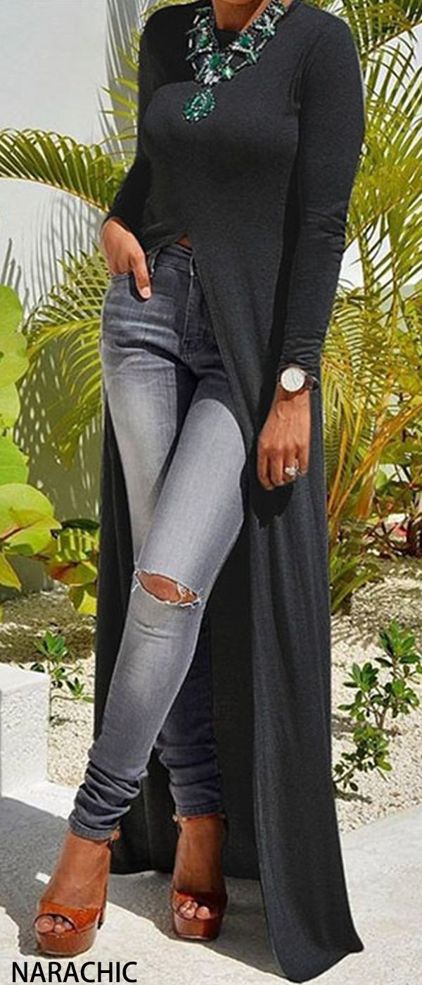 2019 Fall Trend Preview, Check It Now #ootd   – Fashion – my style