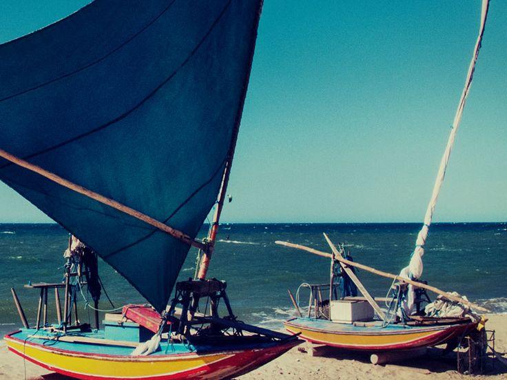 Le Brésil à beaucoup des destinations fascinantes à offrir !  Avec TAP Portugal tu peux réserver un vol à Fortaleza, une ville au Nord du Brésil, à prix imbattable de seulement 734.- !  Réserve ici ton vol: http://www.besoin-de-vacances.ch/reserve-un-vol-fortaleza-partir-de-734/