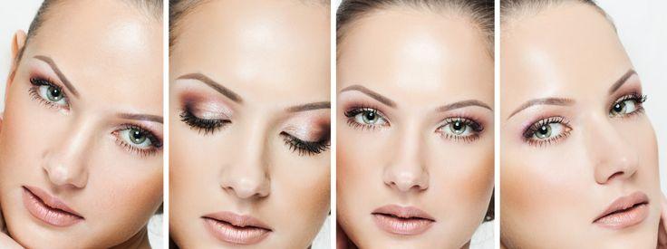 5 măști de față care te ajută să scapi de porii dilatați