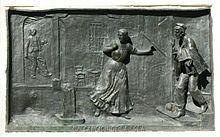 Chispero - Wikipedia, la enciclopedia libre