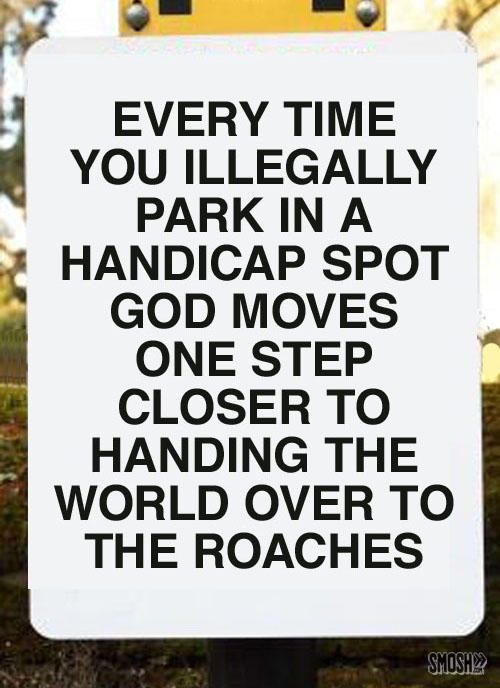 90 best Paper Strip Signs images on Pinterest Ha ha, Funny stuff - lost dog poster template