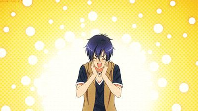 SOMEONE TELL ME IF THERE IS GOING TO BE A SEASON 2 OF LOVE STAGE!! I MUST KNOW!!!!!!