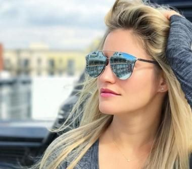 iJustine Net Worth : How Much Money iJustine Makes On YouTube