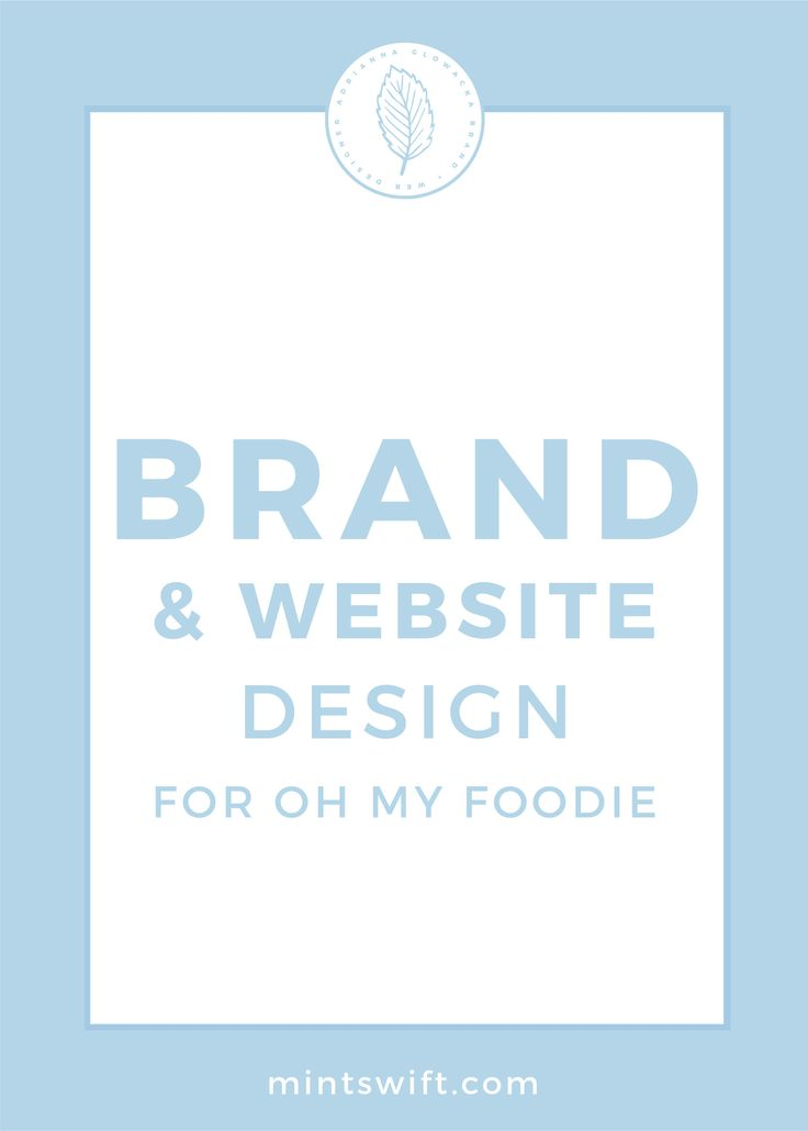 Brand Design | Brand identity design | Brand Design Package | Branding | WordPress Design| Logo Design | Web Design | Brand & website design package for creative entrepreneurs | Branding for bloggers | Brand Designer | Web Designer | WordPress Website Design | Brand Collaterals Design | Brand identity design for small business owners | Brand & Website Design services| Brand & Website Design Package | MintSwift Design | MintSwift Portfolio | MintSwift| Adrianna Glowacka