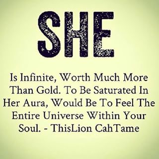 18 best lady lioness images on pinterest life lesson quotes live quotes lioness arising google search fandeluxe Image collections