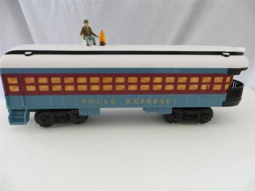 Best 25 Lionel Polar Express Ideas On Pinterest Polar Express