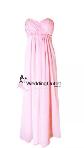 pink dresses, pink bridesmaid dresses, pink bridesmaid dress, pink dress, pink formal dresses, long pink dresses, pink maxi dresses, pink prom dresses
