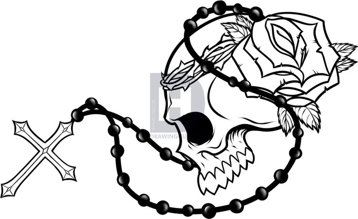 Pin Art Prison Drawings Tribal Aztec Tattoo on Pinterest