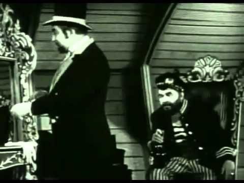 Fabulous World of Jules Verne 2 Karel Zeman