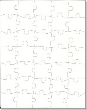 people puzzle essay Solving my people puzzle: phase 1 describing my relational style report kelven armstrong this paper is submitted in partial fulfillment of the requirements for paco500.