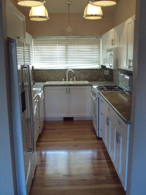 548 Best U Shaped Kitchen Ideas Images On Pinterest Kitchens Kitchen Modern And Modern