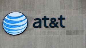 AT&T Attempts to Hijack Net Neutrality 'Day of Action' With Deceptive Webpage - http://www.sogotechnews.com/2017/07/13/att-attempts-to-hijack-net-neutrality-day-of-action-with-deceptive-webpage/?utm_source=Pinterest&utm_medium=autoshare&utm_campaign=SOGO+Tech+News