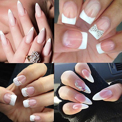 Best 25 french manicure kit ideas on pinterest french manicure black starry sky holographic nail polish no need lamp brand bk glitter nail enamel professional nail art cosmetics prinsesfo Images