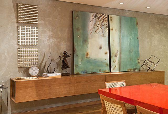 Artesanato De Madeira Para Parede ~ 35 melhores imagens sobre Sala de jantar no Pinterest Madeira, Quartos pequenos e East hampton