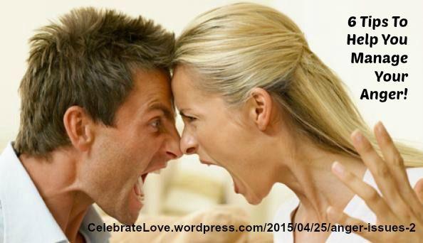 Dating tips för 30 somethings