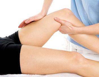 santa sports massage therapists