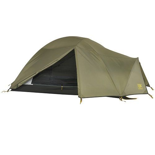 Slumberjack Sightline 1 Person Tent ** You can find more details by visiting the image link.