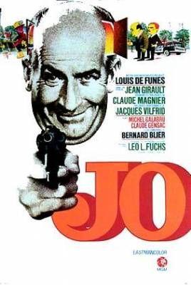 Blog de louis-de-funes - Page 6 - Les plus grands films de Louis de Funès - Skyrock.com