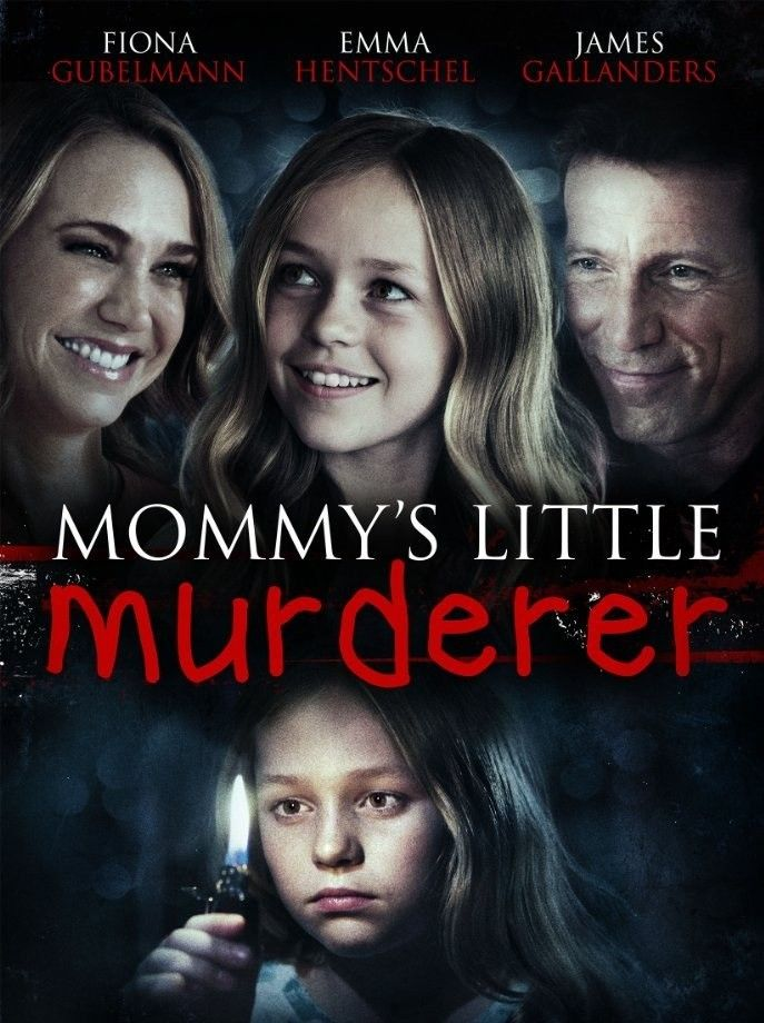 Mommys Little Girl 2016 Dvd Tv Movie Lifetime Drama Fiona