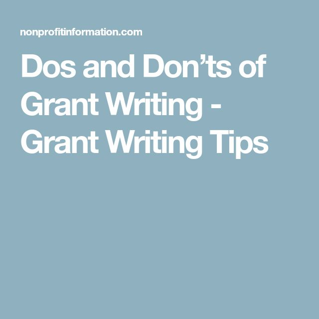 Best 25+ Grant writing ideas on Pinterest Grant proposal - grant budget example