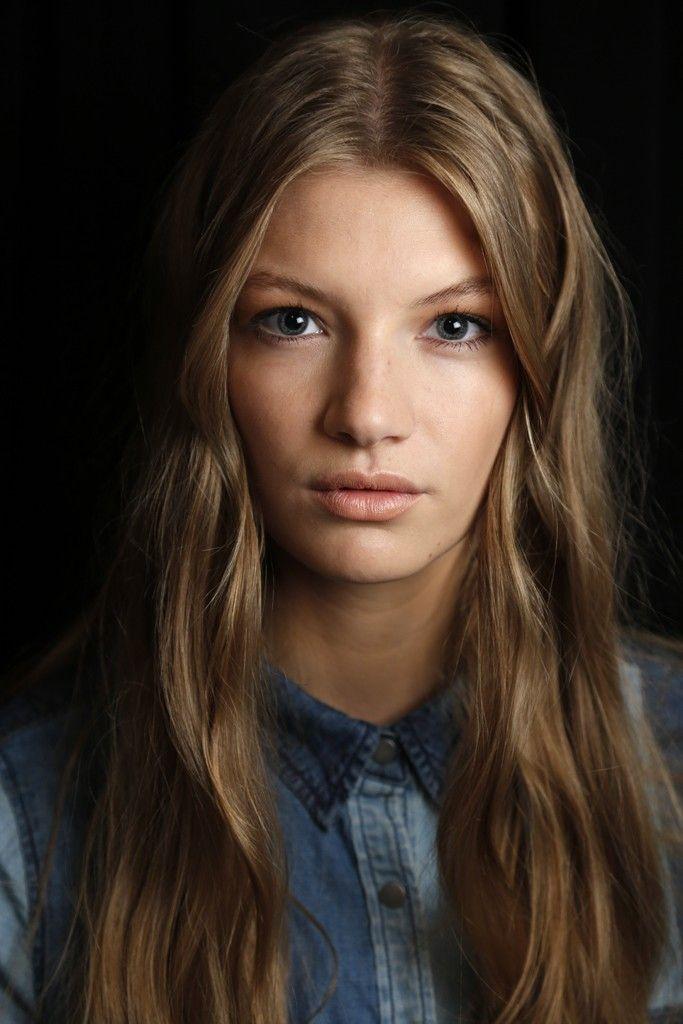126 best C Beauty images on Pinterest Fall 2016, Beauty trends - brigitte k chen h ndler