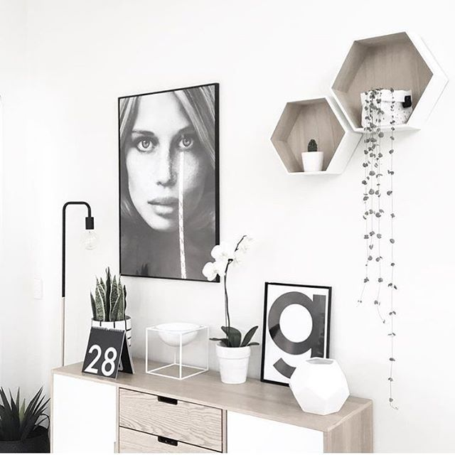 Simple Style Co is a Melbourne based online store specialising in Scandinavian inspired homewares & children's decor. Free shipping on orders over $100.