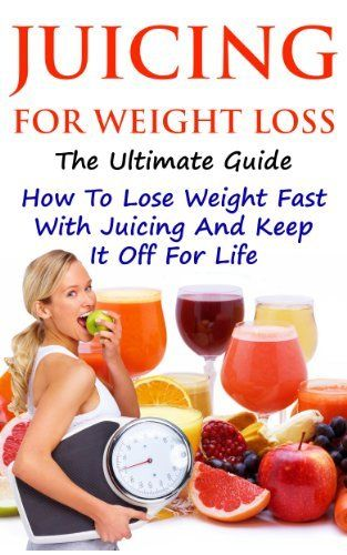 Juicing Slow Weight Loss : 7 best images about Sokovi on Pinterest Juice cleanse, Fruit juice and vegetables