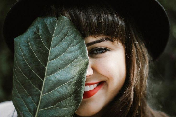 Comment prendre soin de son nez : points noirs, pores, poils …