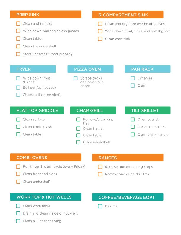 30 best Restaurant images on Pinterest Backyard patio, Catering - feedback form template