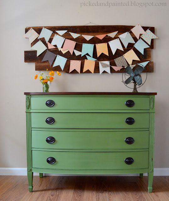 1000 Ideas About Lowes Paint Colors On Pinterest Valspar Valspar Green And Valspar Paint