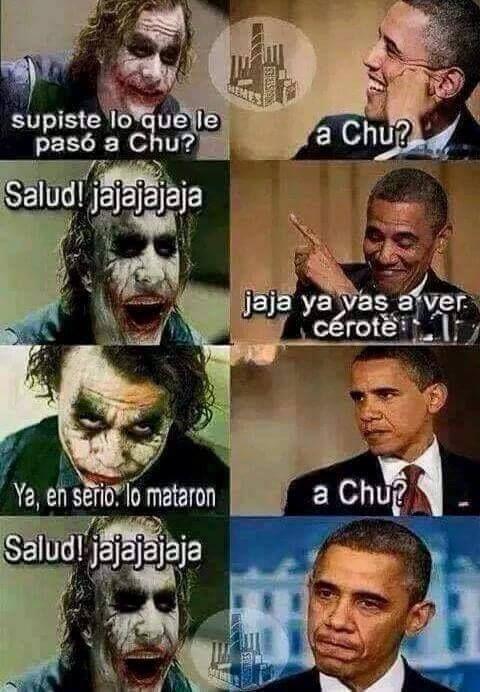 El Salvador xDdd