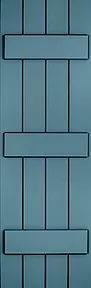 Elite Shutters NC - Quality Board & Batten Exterior Shutters,Custom exterior shutters, durable exterior shutters,Fixed louvered shutter,Greenville SC,Charlotte NC,Tryon NC, Asheville NC, Highlands NC, Lake Norman NC, Lake Kiawah SC, Davidson NC