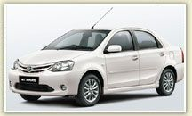 http://www.weddingcarhiredelhi.in/corporate_car_hire.html  ‪#‎TOYOTA‬ ‪#‎INDIGO‬ ‪#‎CAR‬ HIRE IN DELHI